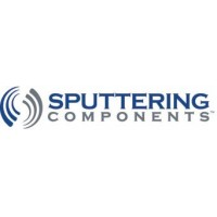 SPUTTERING COMPONENTS