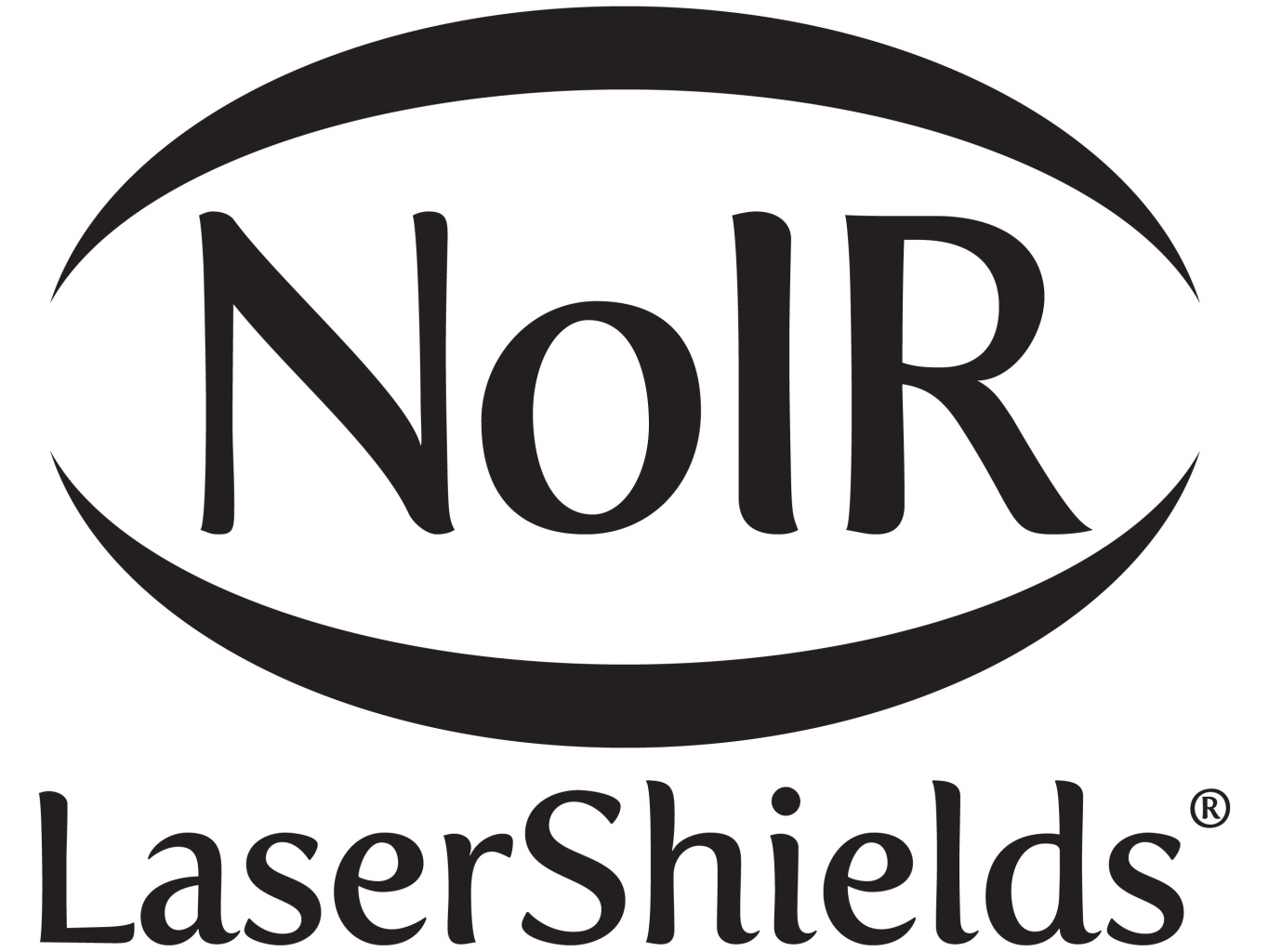 NoIR LaserShields