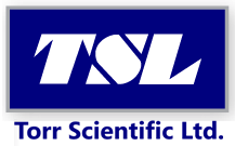 Torr Scientific Ltd