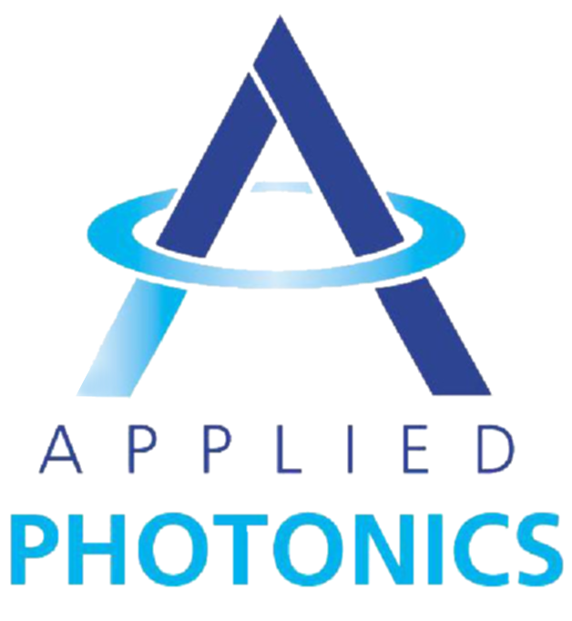 Applied Photonics